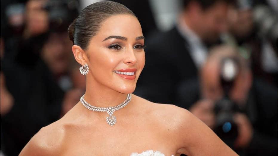 Olivia Culpo scores top spot of 2019 Maxim Hot 100 list