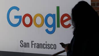 Steven Weisman: Antitrust issues against Google, Facebook, Amazon and Apple should be addressed this way