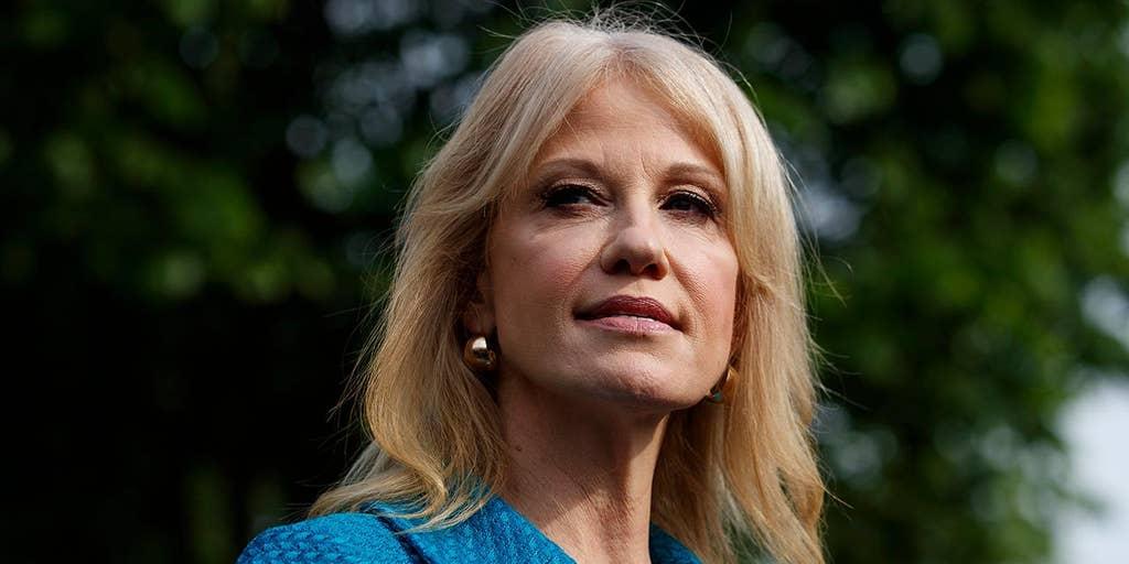 Kellyanne Conway unloads on 2020 Dems in Iowa: 'Unimpressive, unremarkable, underwhelming' | Fox News