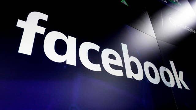 Leaked document reveals Facebook censorship methods