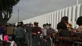 Brandon Judd: It's time for America to have real enforcement on its borders