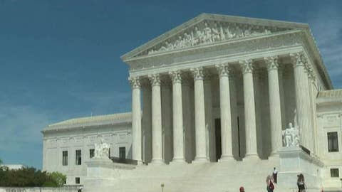 SCOTUS set to hear case on adding citizenship question to 2020 census