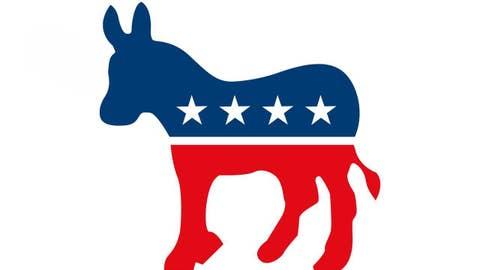 2020 Democratic debate lineups set
