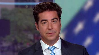 Watters' Words: The Biden flop