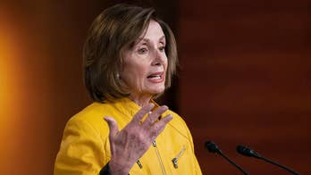Doug Schoen: Pelosi's right – Concentrate on issues, not impeachment to defeat Trump in 2020