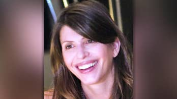 Search for missing Connecticut mom of five enters fourth week