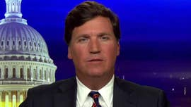 Tucker Carlson: California, once a symbol of the American Dream, now represents everything that's wrong