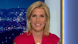 Ingraham: Trump's 2020 campaign is about keeping the 'good times going'