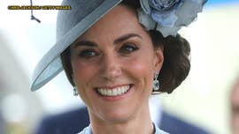 Kate Middleton receives major role from Queen Elizabeth, continues royal tradition