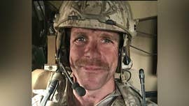 Prosecutor says Navy SEAL accused of murder, war crimes was 'ready to kill' in opening statement