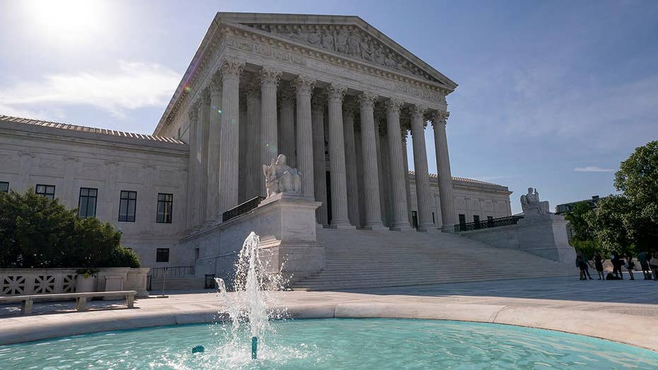 Supreme Court set to rule on key cases as term comes to close