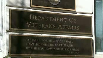 Federal court allows first ever class-action lawsuit against the VA