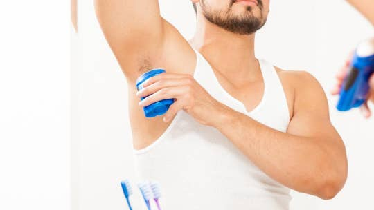 Millennials, Gen Zers opt out of deodorant use, one company calls on Justin Bieber for help