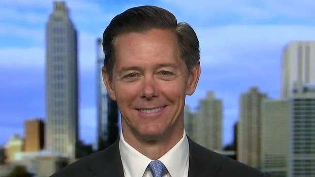 Ralph Reed: Democrats criticizing evangelicals are out of touch with the Heartland