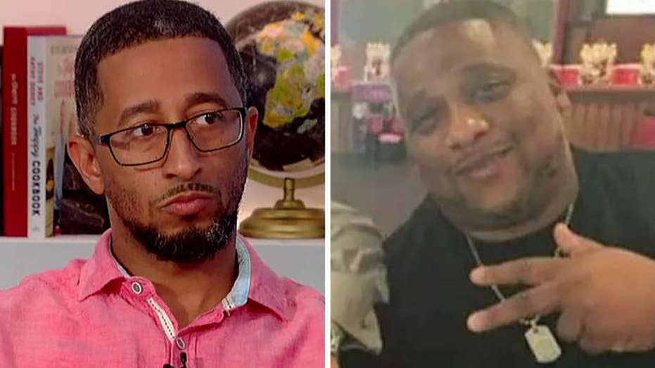 Brother of NJ man who died in Dominican Republic speaks out: He didn't think it would happen to him