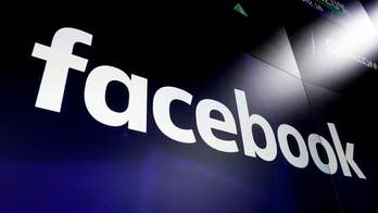 Facebook's proposed cryptocurrency met with criticism