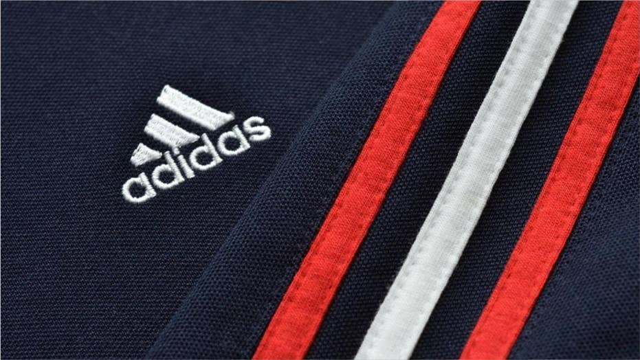 Adidas loses three-stripe trademark battle