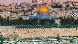 Jerusalem syndrome: Spiritual experience or psychiatric condition?