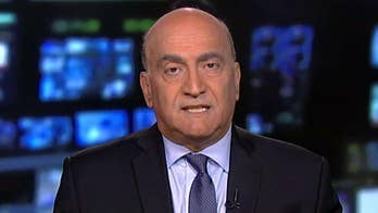 Dr. Walid Phares: Dealing with Iran is a complicated and difficult matter