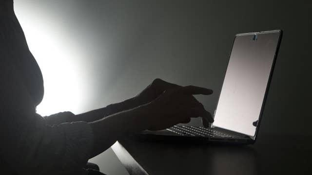 Florida city pays $600K bitcoin ransom to hackers