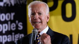 Biden calls for making Dreamers citizens, in new immigration plan
