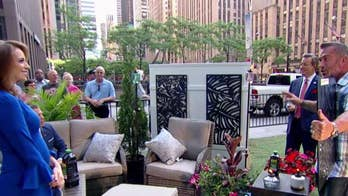 Amazing deals on outdoor furniture and accessories