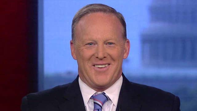 Media call Trump speech divisive thumbnail