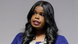 Kim Foxx to run for re-election as state's attorney despite being hammered for Jussie Smollett case