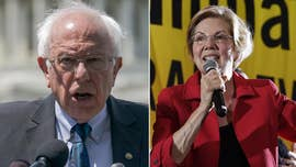 John Stossel: 2020 Democrats have a whole lot of bad ideas -- Here are some of my favorites