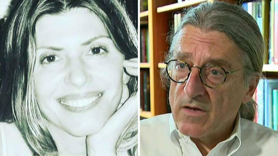 Defense suggests Jennifer Dulos calculated her possess 'Gone Girl' disappearance