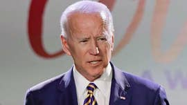 Doug Schoen: Joe Biden needs to do these things in his Democratic debate