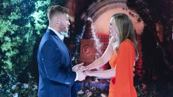Todd Starnes: 'Bachelorette' contestant Luke Parker's family accuses ABC of anti-Christian bigotry