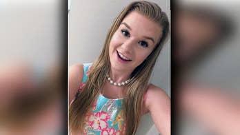 Latest update on missing Utah girl