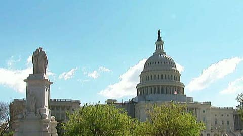 Lawmakers accuse company of overcharging Pentagon