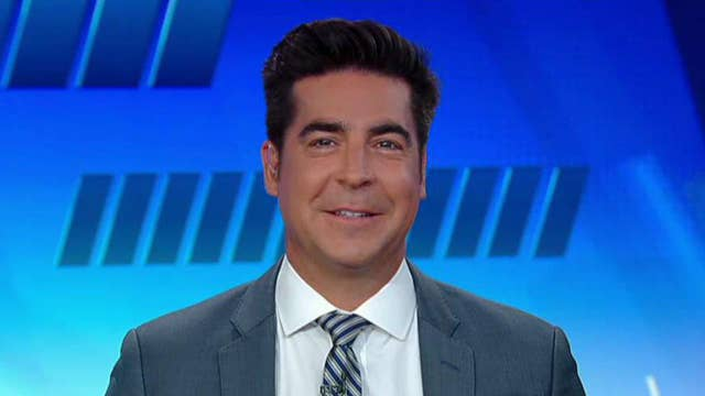 Jesse Watters on the countdown to the first 2020 Democratic debate