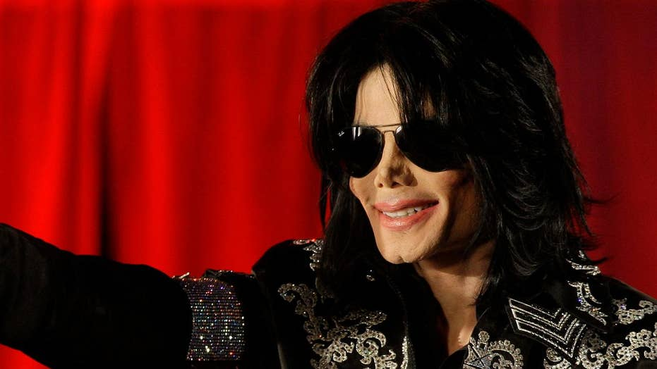 World marks 10 years since Michael Jackson's death