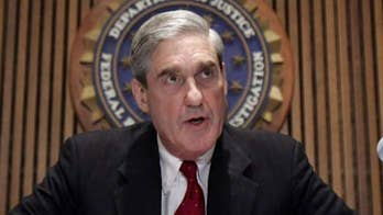 Dems hope for explosive Mueller testimony despite his pledge to not go 'beyond report'