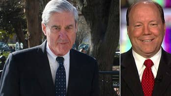Democrats, Republicans will publicly grill Robert Mueller over Russia report on July 17th