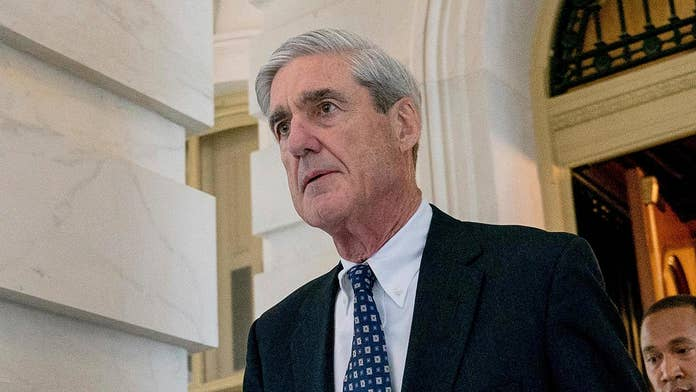 Doug Schoen: Mueller's House testimony won't get Trump impeached – Voters are tired of investigations