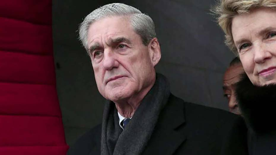 Mueller agrees to testify on Capitol Hill, but could the subpoena backfire on Democrats?