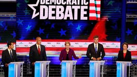 Liz Peek: Dem debate reveals wacky things required of liberal candidates. This is how to defeat Trump?