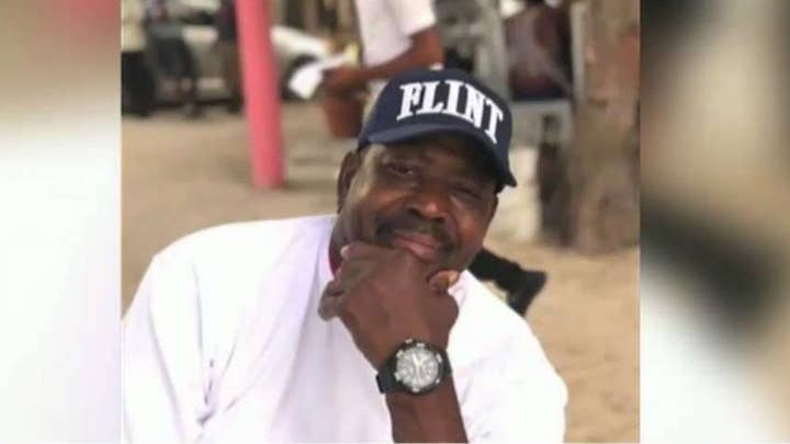 Colorado man dies after falling ill in Dominican Republic