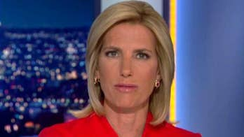 Laura Ingraham: Dems live in 'alternate universe' of socialism and 'other people's money'