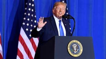 Brett Velicovich: Trump scores big at this year鈥檚 G20