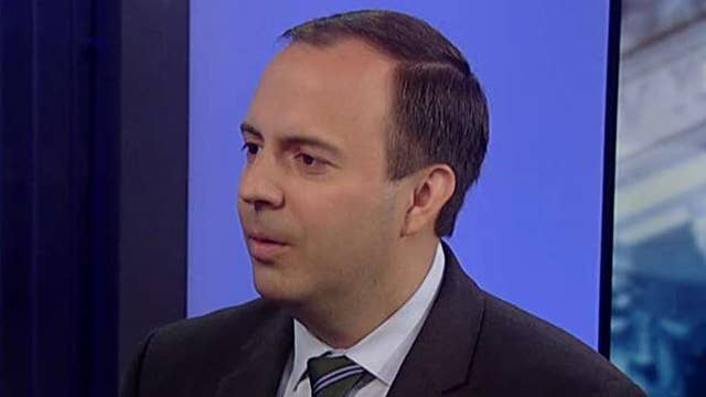 Rep. Lance Gooden on calls to decriminalize undocumented migration