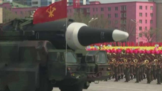 President Trump, Kim Jong Un agree to revisit denuclearization talks
