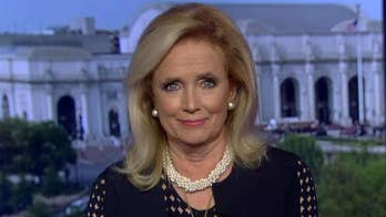 Debbie Dingell blasts reported conditions in detention centers, defends vote against border funding package