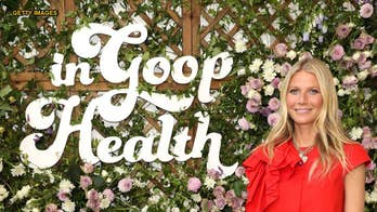 Gwyneth Paltrow called an 'extortionist' for expensive 'health summit' that turned out to be Goop sales pitch