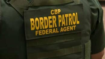 CBP confirms investigation into second Facebook group