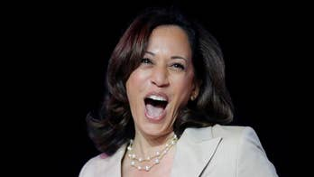 Steve Levy: Kamala Harris' $100 billion giveaway to increase black homeownership could do more harm than good